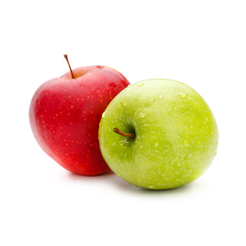 product-apples