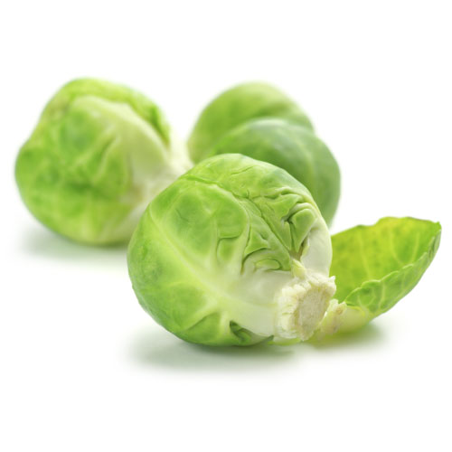 product-brussel-sprouts