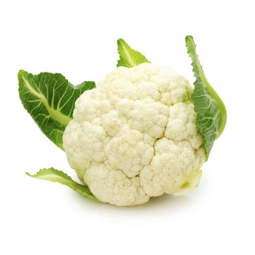 product-cauliflower