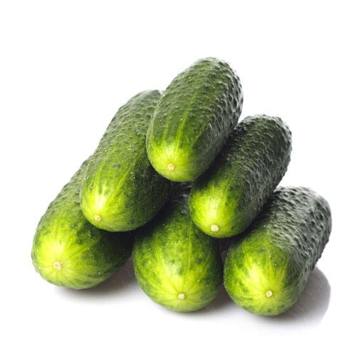 product-cucumber