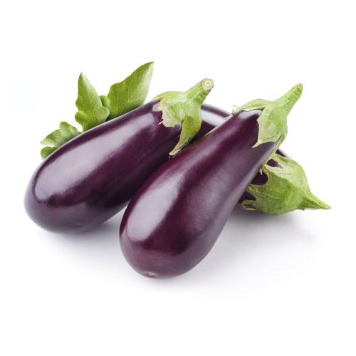 product-eggplant