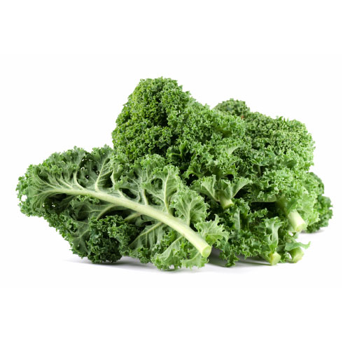 product-kale
