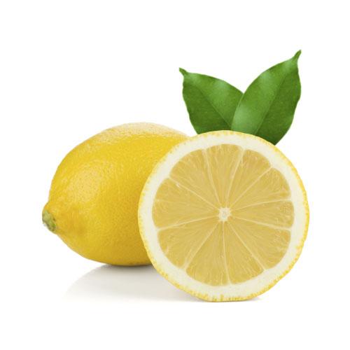 product-lemons