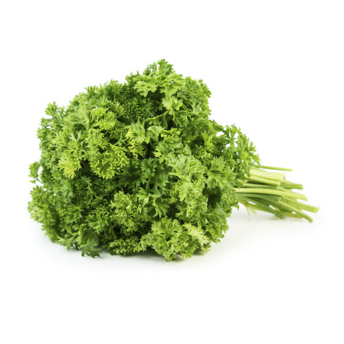 product-parsley