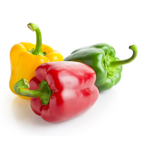 product-peppers