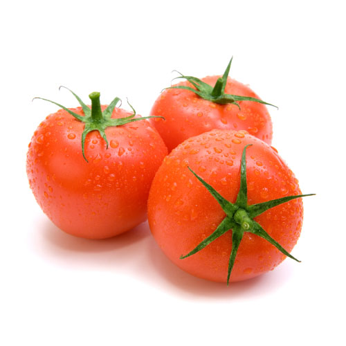 product-tomatoes